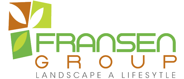 Fransen Group - Landscape A Lifestle