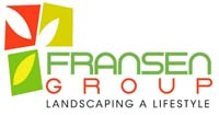 Fransen Group - Landscape A Lifestyle